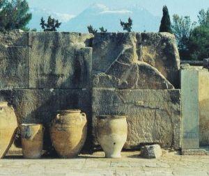 antike-amphoren-kreta